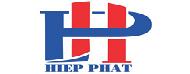 Logo & Thương hiệu